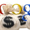 Google Announces Disappointing Third Quarter Results