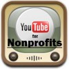 YouTube Introduces New Tools for Non Profit Organizations