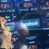 Facebook Earns $ 1.26 Billion Revenue in Third Quarter