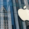 Apple Earns $ 8.2 Billion Net Profit in Fourth Quarter and Enjoys Strong Revenue Growth