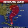 Hurricane Threat – Google Postpones the Nexus Launching Event