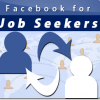Is Facebook Helpful for Your Job Search?