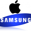 Plans of Samsung to Block Sale of iPhone in Japan go In Vain