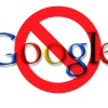 Iran Opens Access to Gmail, Google Remains Blocked