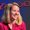 New CEO of Yahoo is Hopeful about New Broad Visions