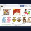 Real Gift Service– An Amazing and Interesting Offer by Facebook