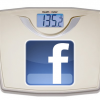 Increased Use of Facebook May Increase the Waistline, Study Report Shows