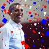 Obama's Victory – Twitter and Facebook set the New Records of Tweets and Likes