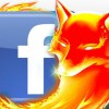 Facebook Introduces Integrated Chat Facility within Firefox