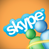 Windows Live Messenger Faces Lack in Usage, Skype is in Full Swing