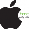 U.S Court Issues Orders to Apple to Show Samsung the Details of HTC Licensing Agreement