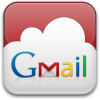 Gmail Enhances the Attached File Size up to 10GB
