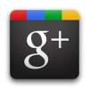 Google's Employees Showing Less Interest in Google+