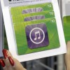 Apple Introduces Amazing features of iTunes 11 including iCloud Integration, Improved Interface, Up Next and New Mini Player
