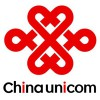 China Unicom Gets More Than 100,000 Pre Sales orders of iPhone 5 in China