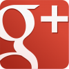 Google+ Gets Different Updates at the End of the Year