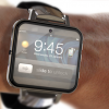 Apple is planning to Introduce Bluetooth Smart Watch, Sources of the Market Claim