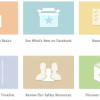 Facebook Help Center Now Redesigned with More Advanced Help Features