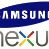 Google and Samsung Plan New Nexus Tablet of 10 Inch Screen