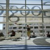 Google's Software Engineers are Getting Highest Salaries in the Market