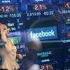 Facebook Earns $ 1.26 Billion Revenue in Third Quarter