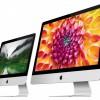 Apple Unveils Slim Sized iMac 2012 at $ 1,299