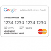Credit Card for Small Businesses – Google Launches Credit Card Offer