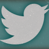 Twitter is planning to Introduce Photo Filter Update