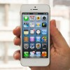 iPhone 5 Gets the Permission to Launch in China as Final Regulatory Hurdle Vanishes