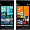 Microsoft Windows Phone 7.8 is expected to come in the Market in Early 2013