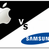 Apple Brings Six More Samsung Devices to Ongoing Lawsuit