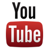 YouTube Provides the Option to Video Creator to Customize the Texts Appearing With the Video