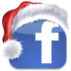 Facebook Users are Now Able to Send Christmas Gifts Using the Gift Service